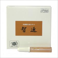 Концентрированный экстракт молочнокислых бактерий Lactis LUX Tomotsu Chitsu