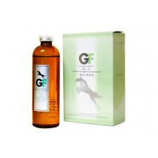 Эссенция для роста волос с пептидами GF Scalp Essence