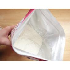Амино коллаген Asahi Perfect в мягкой упаковке