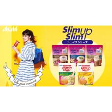 Диетический напиток стройности и красоты Slim Up Slim Asahi