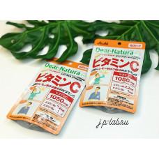 Витамин С Dear-Natura Asahi