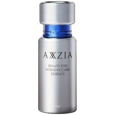 Эссенция для интенсивного ухода за кожей вокруг глаз Beauty Eyes Axxzia