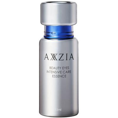 Японская эссенция для интенсивного ухода за кожей вокруг глаз Beauty Eyes Axxzia