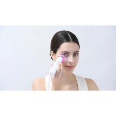 Косметологический аппарат для ухода за кожей глаз и лица Axxzia