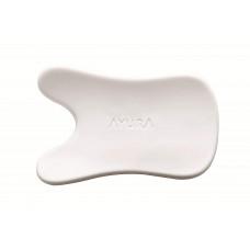 Массажная плитка Bicassa Plate Premium AYURA