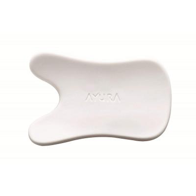 Японская массажная плитка Bicassa Plate Premium AYURA