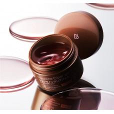 Гель для шеи и зоны декольте Neckline Clear Gel BB Laboratories