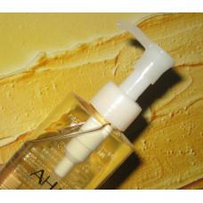 Очищающее масло с AHA кислотами BCL AHA CLEANSING OIL