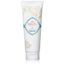 Крем от растяжек BELTA