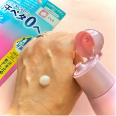 Лекарственный дезодорант гель Biore Z Saratto Comfort Gel
