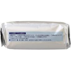 Дезодорирующие салфетки для тела Biore