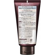 Гель для глубокого очищения кожи Biore TEGOTAE