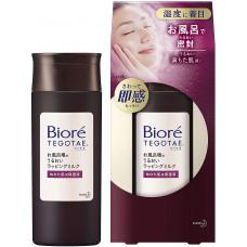 Молочко для глубокого увлажнения Biore TEGOTAE All In One