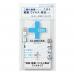 Японский блокатор вирусов и бактерий CLONITAS для помещения