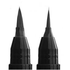Подводка для глаз Calypso Magic Liner