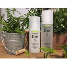 Лосьон для проблемной и склонной к жирности кожи Curel