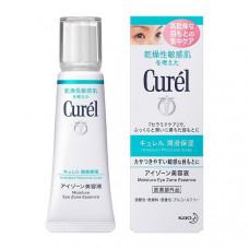 Увлажняющая сыворотка для кожи вокруг глаз Curel