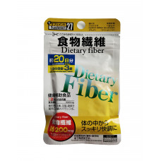 Диетическое волокно Daiso Dietary Fiber