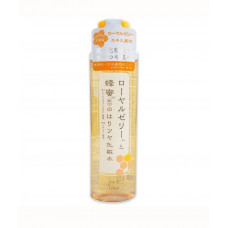 Royal Jelly Face Toner