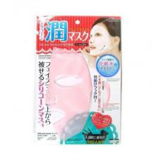 Силиконовая маска Daiso