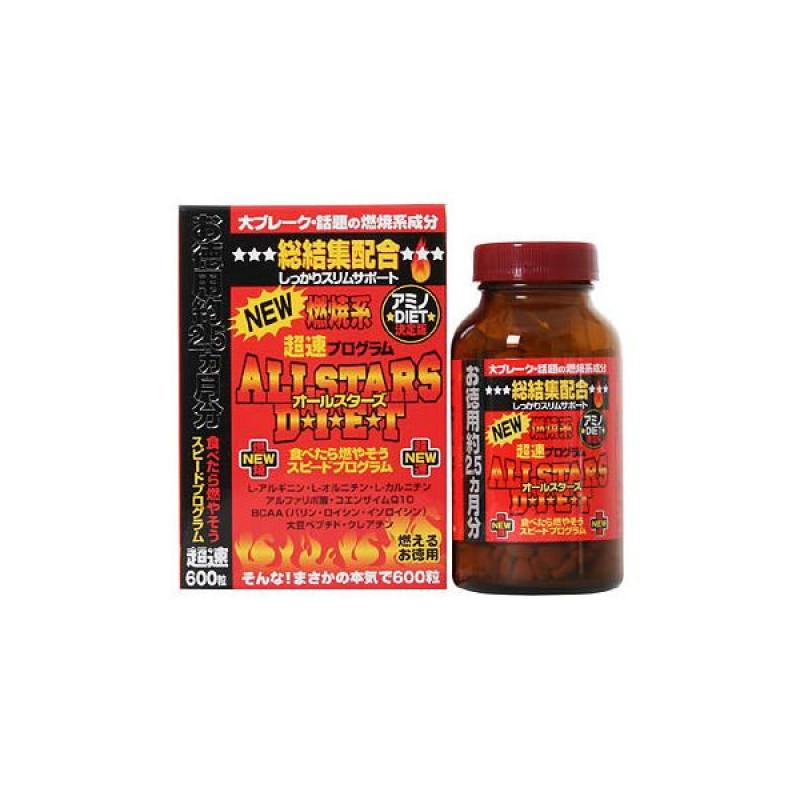 Звездная Диета Япония Отзывы. Японская диета для похудения на 14 дней: полное меню, особенности, список продуктов