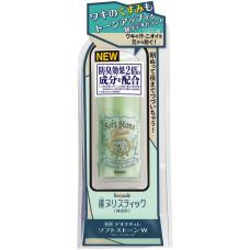 Натуральный дезодорант стик, управление цветом Deonatulle