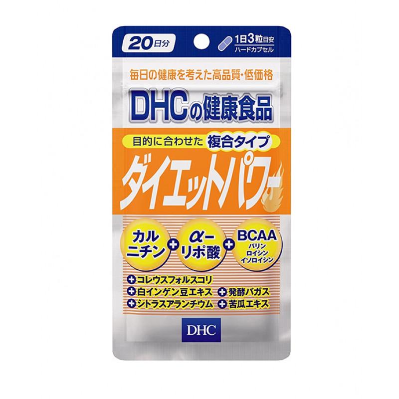 Японские лекарства от похудения
