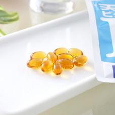 Витамин Е DHC