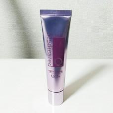 Крем для шеи и зоны декольте с коэнзимом Q10 Medicated Neck Cream DHC
