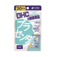 Плацента экстракт DHC