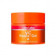 Крем-гель для лица 6 в 1 Labo Labo VC Keana-Gel