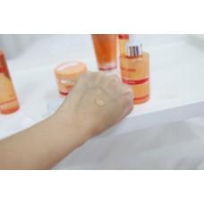 Пилинг-гель Labo Labo Super-Keana Peeling