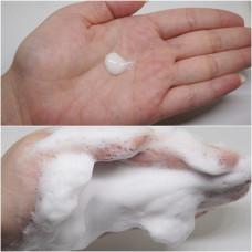 Пенка для умывания Labo Labo Super-Keana Washing