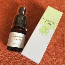 Сыворотка с растительной плацентой EX100 Ebis