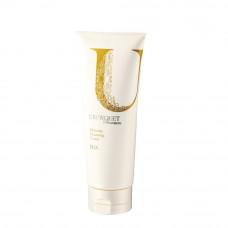 Увлажняющий очищающий крем для снятия макияжа URUWOEET Premium Ebis