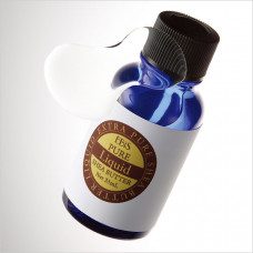 Жидкое масло Ши Ebis