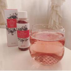 Комплекс витаминов для поддержания молодости TOU CLEANSE Esthe Pro Labo