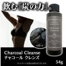Очищающий уголь Charcoal Cleanse Esthe Pro Labo