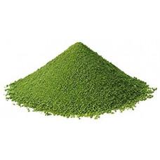 Аодзиру FANCL Зеленый сок с капустой Кале + овощи