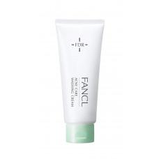 Пенка для умывания проблемной кожи Acne Care Fancl