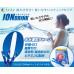 Японский ионный функциональный напиток для восполнения солей и минералов в организме ION DRINK FINE JAPAN