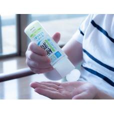 Лёгкий увлажняющий лосьон с гиалуроновой кислотой Hada Labo GOKU JYUN