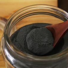 Диетический черешневый смузи для похудения Black Cherry Smoothie Diet IDEA