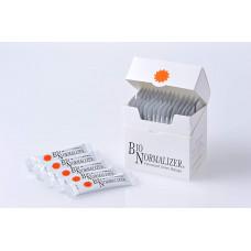 Папаин Bio Normalizer