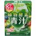 Японский аодзиру с ферментами овощей и фруктов Itoh