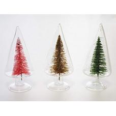 Рождественский набор для ухода за руками Jill Stuart