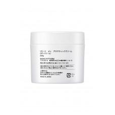 Мужской крем для тела Lissage Men Aromatic Cream, Kanebo
