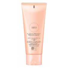 Крем для снятия макияжа KANEBO Dew Beaute Cleansing Cream