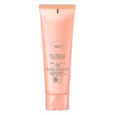 Крем-мыло для умывания лица KANEBO Dew Cream Soap