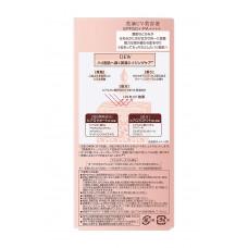 Увлажняющий санскрин KANEBO Dew UV Protect Essence SPF 50+ PA++++